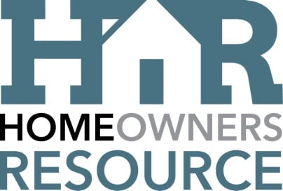 Home Owners Resource